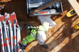 Отличие ГОСТ 12.03.230-2007 от OHSAS 180...