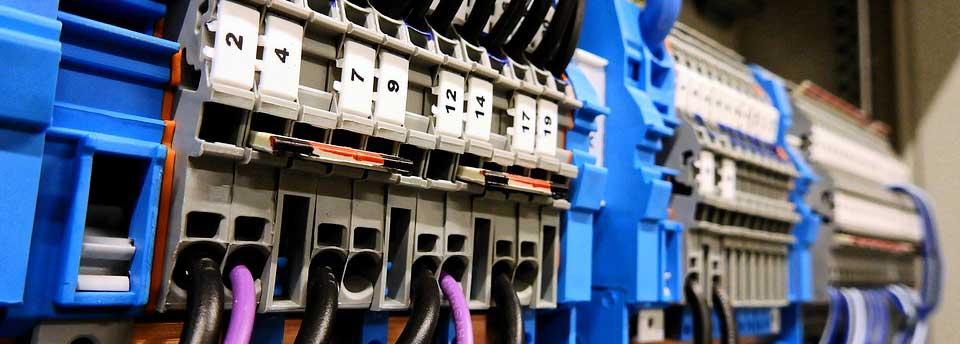 Как зарегистрировать электролабораторию