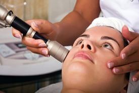 Медицинская лицензия на косметологию