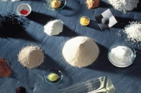Безопасность пищевой продукции,ТР ТС №021/2011