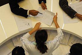 Смена ГОСТ Р ИСО 9001 на ГОСТ ISO 9001