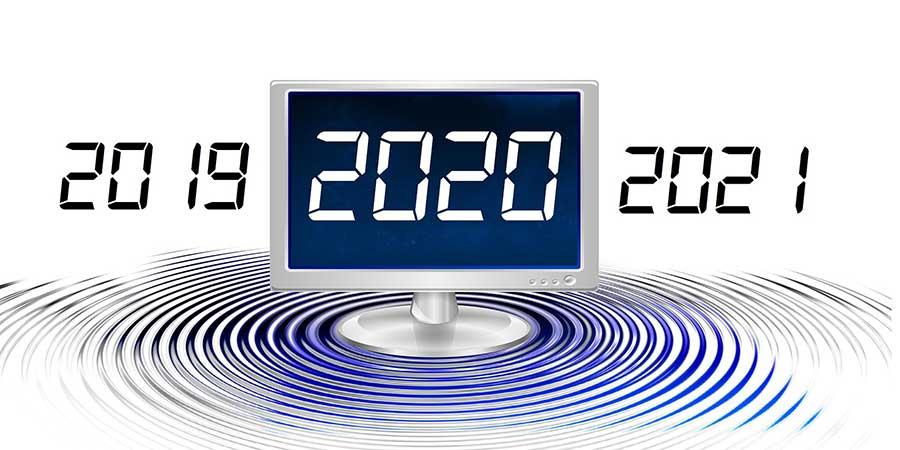 Утверждена Программа национальной стандартизации на следующий 2020 год