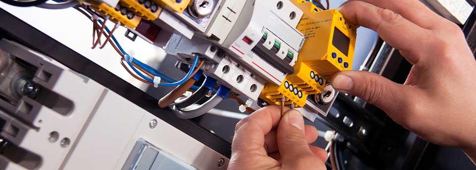 Новые правила осуществления технологического присоединения к электрическим сетям