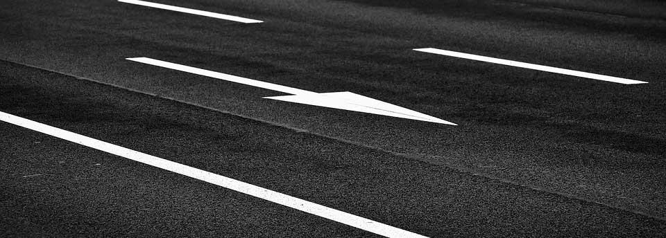 Начали действовать новые стандарты в сфере автомобильных дорог массового пользования.
