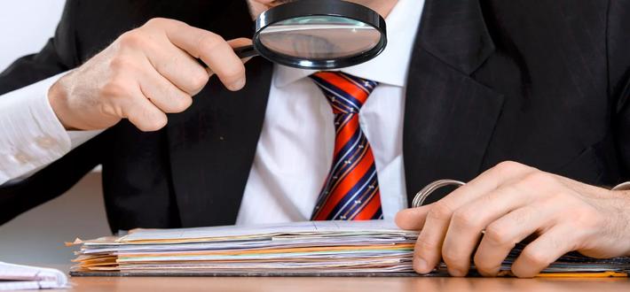 inspektsionnyj-kontrol-po-sertifikatsii