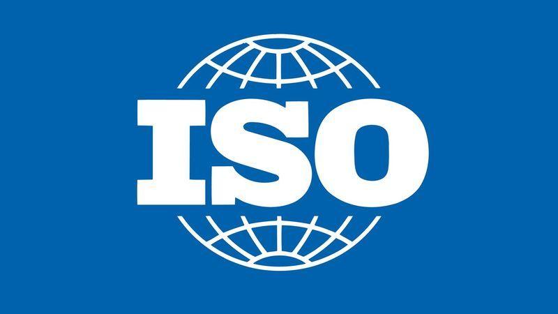 Русский стал официальным языком, на котором могут публиковаться оригиналы стандартов ИСО.