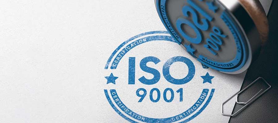 Алюминиевая Ассоциация утвердила 32 документа по стандартизации