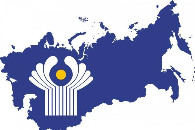 Состоялось 57 заседание Межгосударственного совет по стандартизации, метрологии и сертификации.
